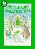 Mr. Willowby's Christmas Tree - Robert Barry - Paperback - REISSUE