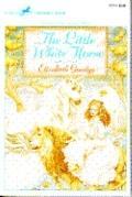Little White Horse - Elizabeth Goudge - Paperback
