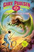 The Gorgon Slayer