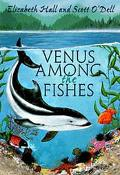 Venus Among the Fish