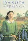 Dakota Spring