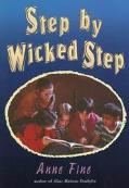 Step by Wicked Step