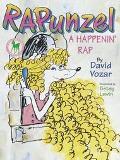 Rapunzel: A Happenin' Rap
