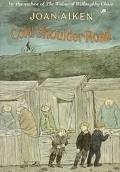 Cold Shoulder Road - Joan Aiken - Paperback - REPRINT