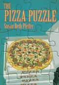 The Pizza Puzzle