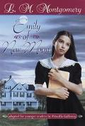 Emily of New Moon (Emily Series #1)