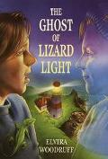 Ghost of Lizard Light