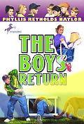Boys Return