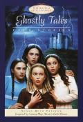Ghostly Tales Four Stories