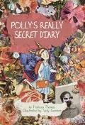 Polly's Really Secret Diary