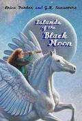 Islands of the Black Moon