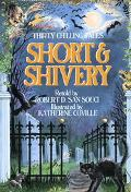 Short and Shivery 30 Chilling Tales