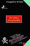 Story of Tracy Beaker