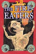 Fire-Eaters
