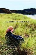 Swift Pure Cry
