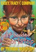 Left-Handed Shortstop