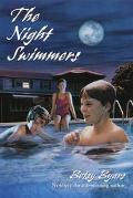 Night Swimmers