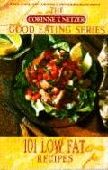 One Hundred One Low Fat Recipes