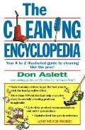 Cleaning Encyclopedia