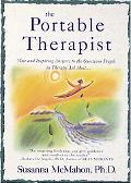 Portable Therapist
