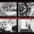 Modern Book of Feng Shui Vitality and Harmony for the Home and Office