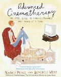 Advanced Cinematherapy The Girl's Guide to Finding Happiness One Movie at a Time