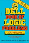 Dell Book of Logic Problems, Vol. 1