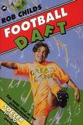 Football Daft (Soccer Mad S.)