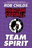 Team Spirit (Phantom Football)