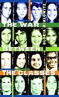 War Between the Classes