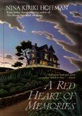 Red Heart of Memories - Nina Kiriki Hoffman - Paperback