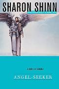 Angel-Seeker