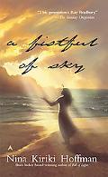 Fistful of Sky