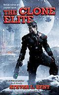 Clone Elite