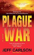 Plague War