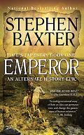 Emperor (Time's Tapestry Series #1)