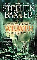 Weaver (Time's Tapestry)