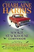 Sookie Stackhouse Companion