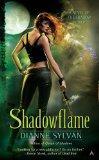 Shadowflame (A Novel of the Shadow World)