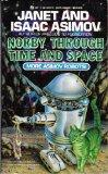 Norby Through Time and Space