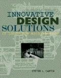 Innovative Design Solutions in Landscape Architecture
