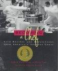 Becoming a Chef, the Becoming a Chef Journal (Culinary Arts Series)