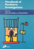 Handbook of Paediatric Investigations