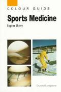 Sports Medicine: Colour Guide - Eugene Sherry - Paperback