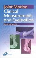 Joint Motion Clinical Measurement and Evaluation