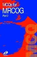 Mcqs For Mrcog