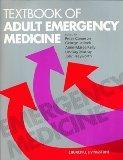 Textbook of Adult Emergency Medicine, 1e