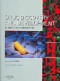 Drug Discovery And Development Technology in Transition