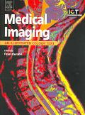 Medical Imaging An Illustrated Colour Text