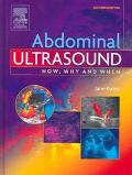 Abdominal Ultrasound How, Why and When